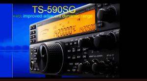 TS-590SG_672x372