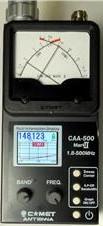 Comet CAA500C